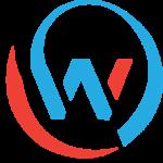 wpww_w